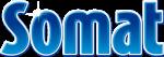 somatcee_logo-500x175